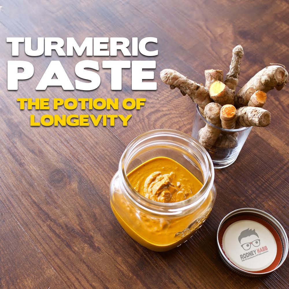 Turmeric Paste For Dogs Amp Cats Planet Paws
